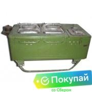 Аренда Кухня полевая КП-75 (КО-75)
