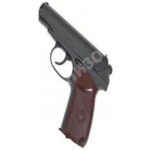 Пневматический пистолет ПМ 49 (8.4949)