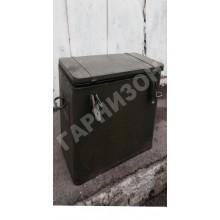 Термос-ящик Т-15М для переноса пищи